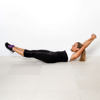 10 tricks to up your favorite abs exercises shape magazine