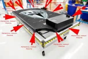 Tesla Car Batteries Tesla Battery Tray Parts Diagram Tesla Free Engine Image