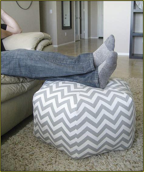Cheap Floor Cushions by Moroccan Floor Pillows Cheap Home Design Ideas