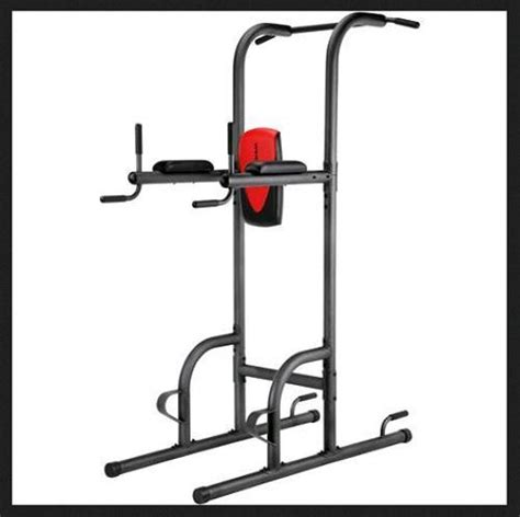 power tower home machine for strength and