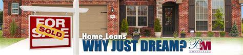 house deposit loan bank loan for house deposit 28 images housing deposit loan 28