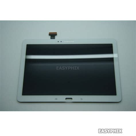 Lcd Tablet Mito T520 samsung galaxy tab pro 10 1 t520 t525 lcd and digitizer touch screen assembly white