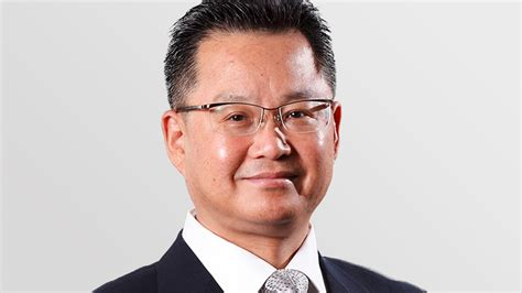 Franklin Templeton Questions For Mba Finance Freshers by Simon Jeong Invesco