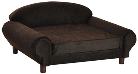 Pet Couches by Premier Furniture Real Pet Furniture