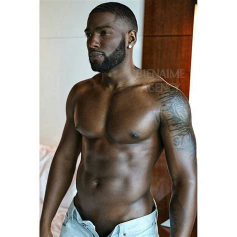 sexy african man lordt things people i love pinterest mondays
