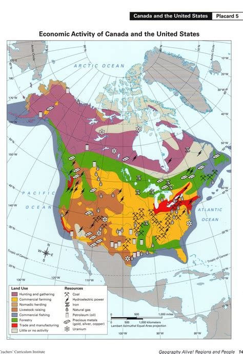 american map activity american map activity 28 images economic activity in