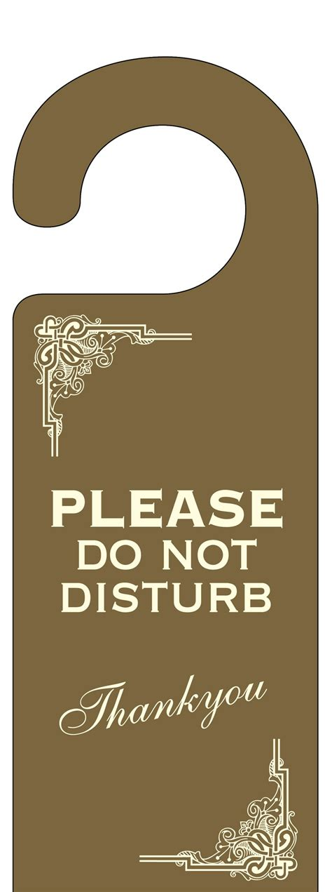 1000 Images About St Paddy S Day On Pinterest Do Not Disturb Sign Template