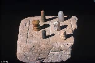 world s only surviving bronze age metropolis mohenjodaro