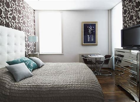 bedroom boutique create your own boutique hotel bedroom darlings of