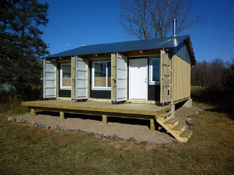 Small Home Addition Diy Recommended Prefab Shipping Container Homes