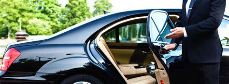 limousine service new york limousine service in new york limo services new york new