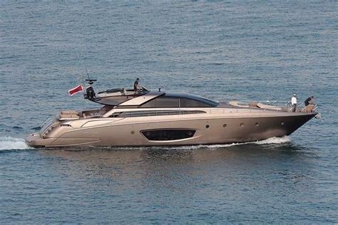 cigarette boat word origin 2013 riva domino 86 power boat for sale www yachtworld