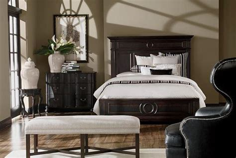 ethan allan bedroom furniture ethanallen com ethan allen furniture from ethan allen