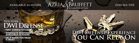 Do Criminal Charges Stay On Your Record Traffic Ticket Dwi And Criminal Defense Lawyers In Syracuse Ny