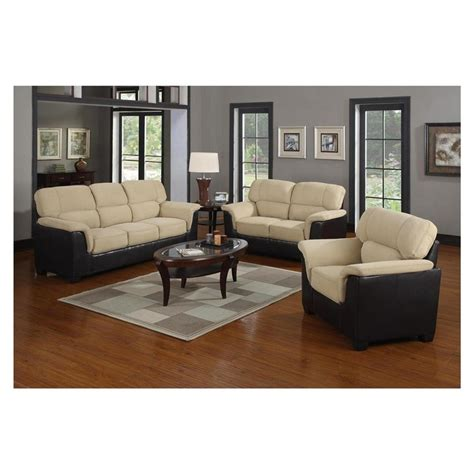 beige couch what color walls beige couch grey walls black trim dream home