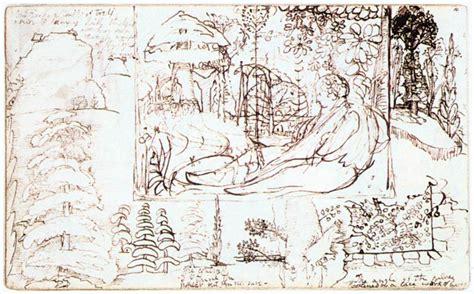 sketchbook ink tom clark r s fuel