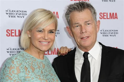 yolanda foster and david foster divorce lyme disease yolanda foster and david foster to divorce wtop