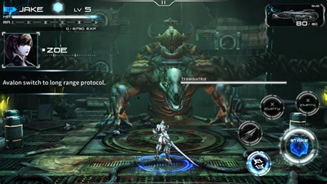download implosion full version for android android game แนะน าเกมส ม อถ อใหม น าเล น metal bridges
