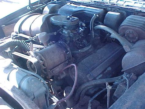 small engine repair training 1992 chrysler imperial parental controls 1954 chrysler imperial pictures cargurus