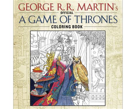 thrones coloring book chapters 70 fantastic cities a coloring book of amazing places