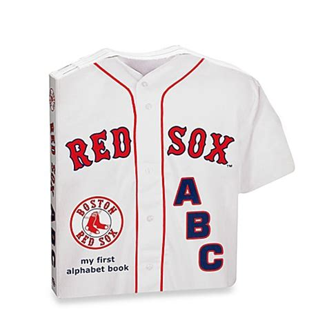 the boston red sox fan book little known facts statistics stories quotes nicknames all time leaders rosters puzzles and more from over 100 years of red sox history ebook mlb boston red sox abc my first alphabet board book bed