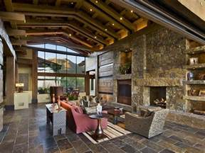 rustic contemporary homes ideas design modern rustic homes design interior