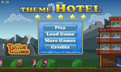 theme hotel download swf theme hotel free android game download download the free