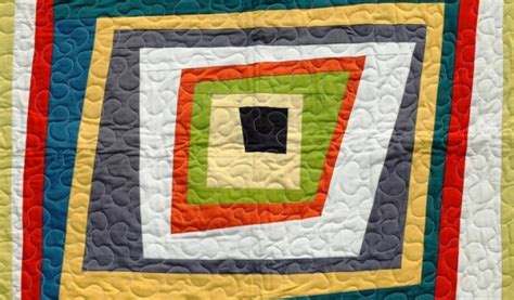 Quilts Etc Toronto by Creativ Festival