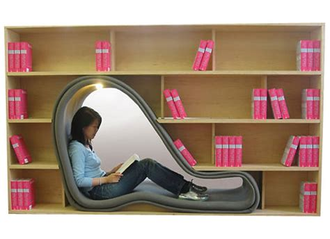 cool teen room furniture for small bedroom by clei digsdigs outstanding nice cool chairs for bedrooms hanging chairs