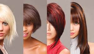 nutrient hair color all nutrient hair color brown hairs