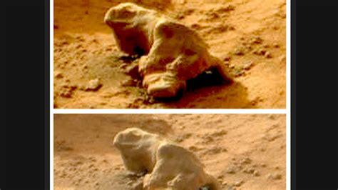 imagenes sorprendentes de marte encuentran fotos m 225 s sorprendentes en marte noticias m 225 s