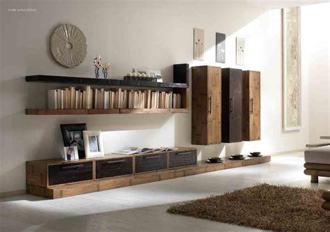 soggiorni in soggiorno moderno in crash bambu soggiorni a prezzi