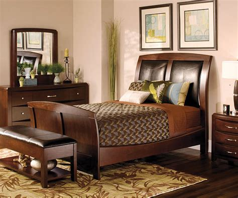rodea bedroom set beautiful bedroom collections from raymour flanigan