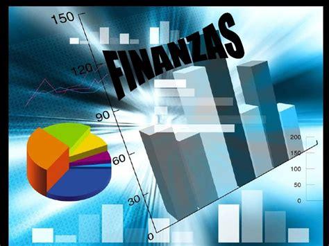 imagenes de finanzas introduccion a las finanzas