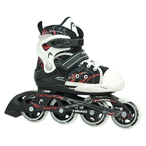 Roller Skates Gebraucht Kaufen by Rollerblades K2 Gebraucht Kaufen 4 St Bis 75 G 252 Nstiger