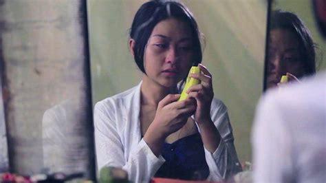 film pendek durasi 10 menit 5 film pendek horor indonesia yang dijamin membuatmu