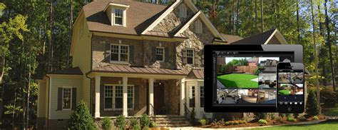 nj home security systems 28 images affiliated