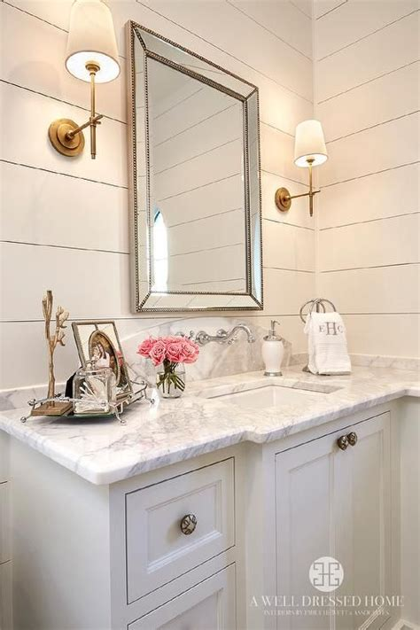 bathroom restoration ideas best 25 restoration hardware bedroom ideas on pinterest