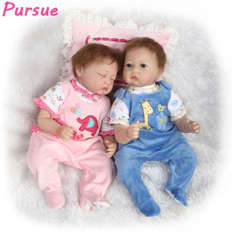 Sale Dies Boy aliexpress buy pursue reborn babies baby doll 22 inch silicone baby dolls for sale