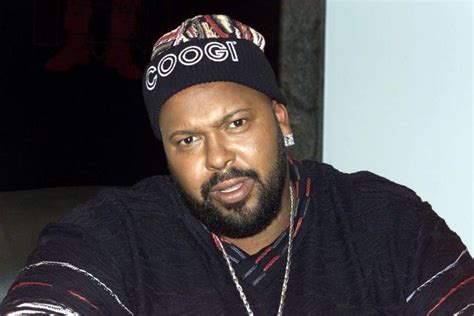 Suge Row Records Row Records Suge Charged With Murder Could In