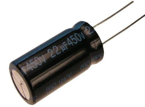 47uf capacitor price buy capacitors parts accessories keysemi