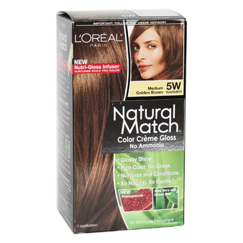 no ammonia over the counter hair color hairstyle gallery l oreal natural match no ammonia color calibrated creme