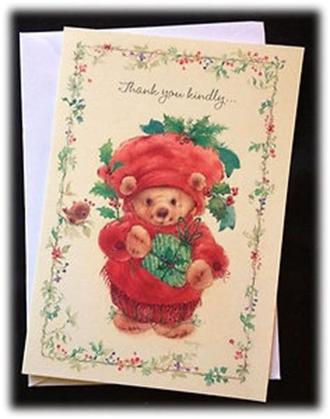 1000 images about so hallmark s bears on