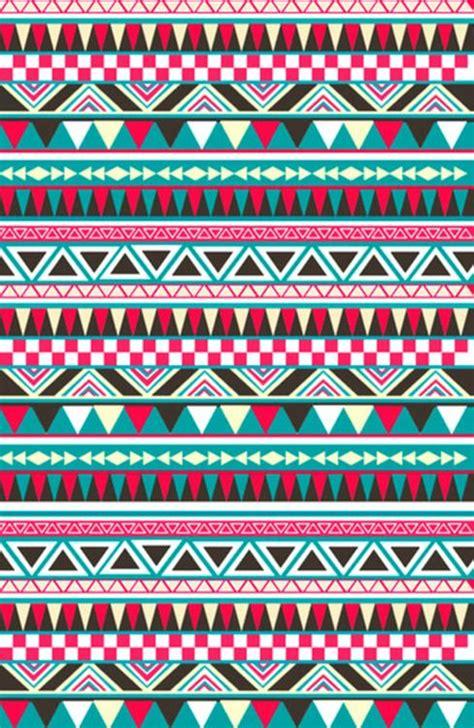 aztec pattern ideas large hipster backgrounds tumblr w a l l p a p e r