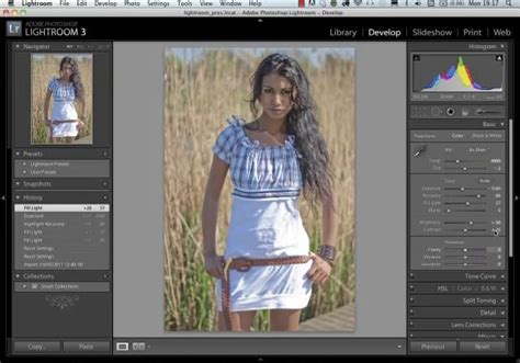 tutorial adobe photoshop ppt 20 best images about tutorials post production on pinterest