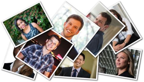 Best Mba Programs In Northern California by Class Of 2015 The World S Best The Brightest Mbas