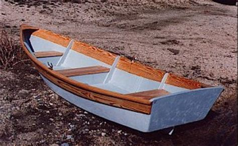 bay boat plans bay skiff boat plans kayak boat plans