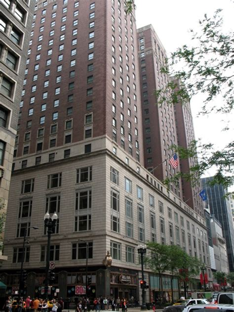 palmer house hotel chicago palmer house hotel chicago pinterest