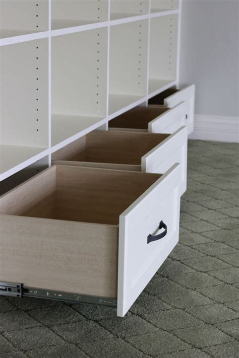 cabinets st charles mo saint charles closets cabinet