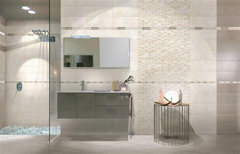 pavimenti e rivestimenti bagno moderno piastrelle ceramica pavimento rivestimento bagno moderno